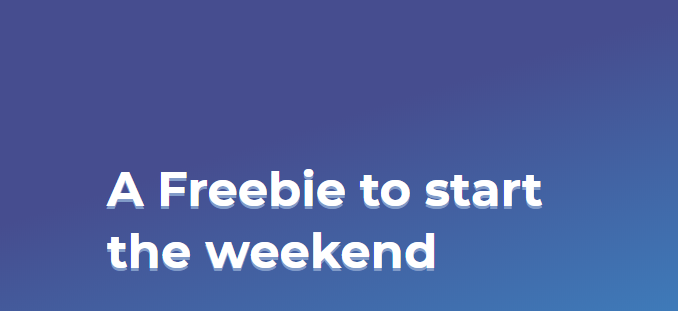 Casino Joy spices up the weekend with tailored promos