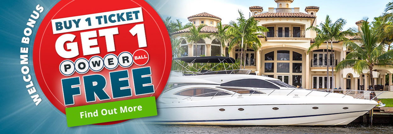 lotto247-welcome-bonus-offer