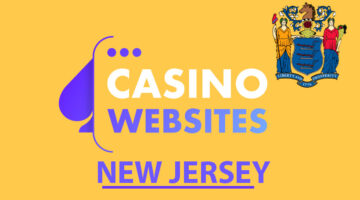New Jersey Casinos Online