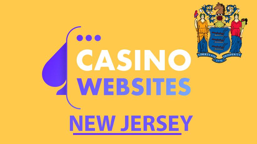new-jersey-casinos