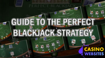 Perfect-Blackjack-Strategy