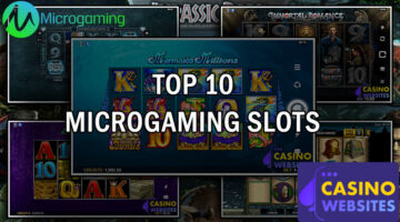 Top-10-Microgaming-slots-review