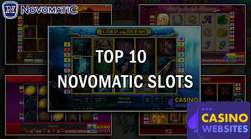 Top-10-Novomatic-slots-review