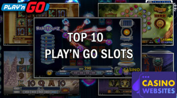 Top-10-Play'n-GO-slots-review