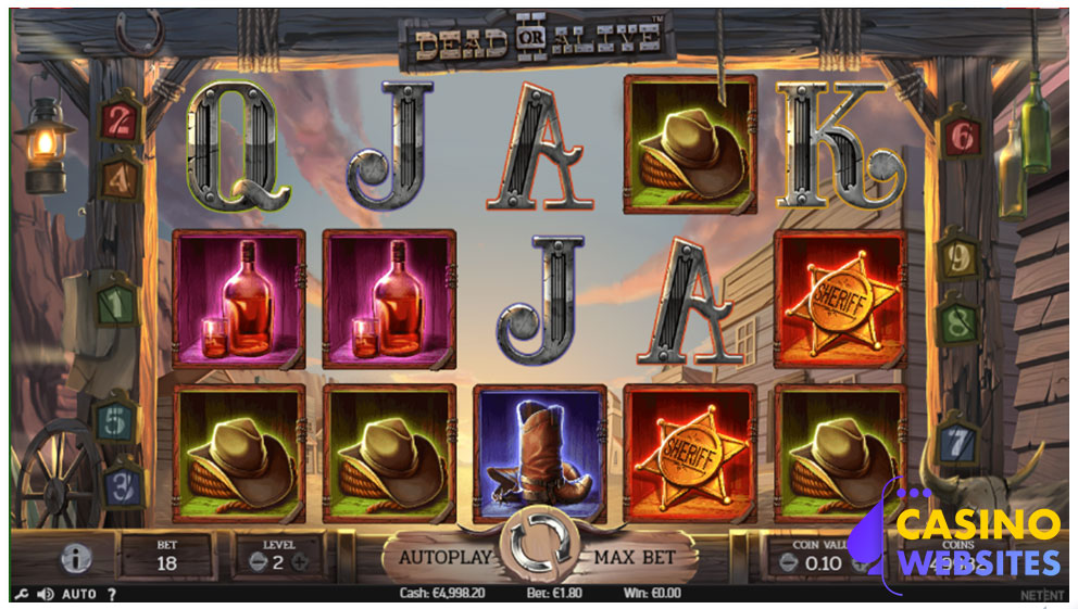 dead-or-alive-2-slot-review