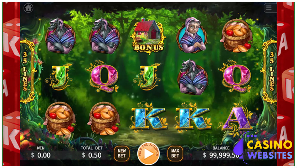 red-riding-hood-slot-review