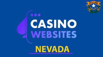 Nevada Casinos Online