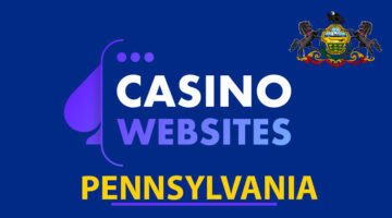 Pennsylvania Casinos Online