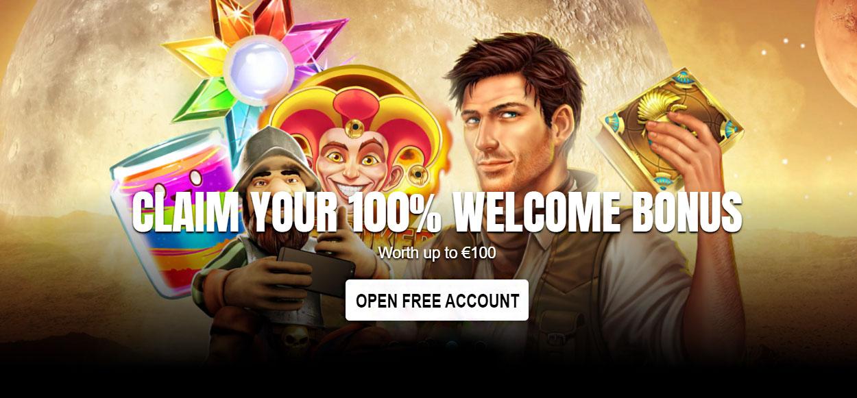 kaboo-bonus-bonus-offer