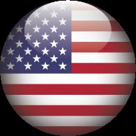 Casino Websites United States