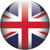Online Casinos in United Kingdom