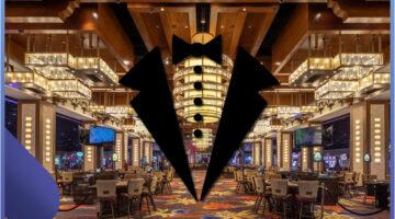 Casino Dress code