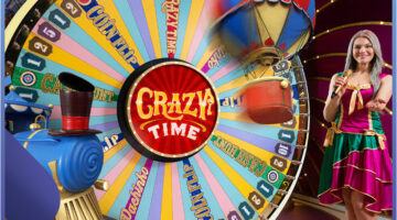 What Is the RTP in Crazy Time and What's the Best Strategy to Use?