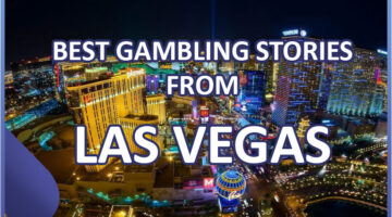 gambling stories
