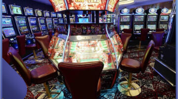 Everything You Need to Know About Penny Slot Jackpots