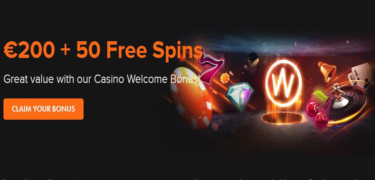casinowinner-casino-offer