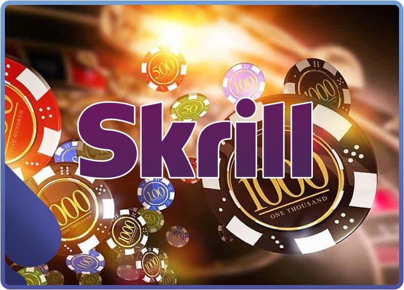 skrill casino bonus