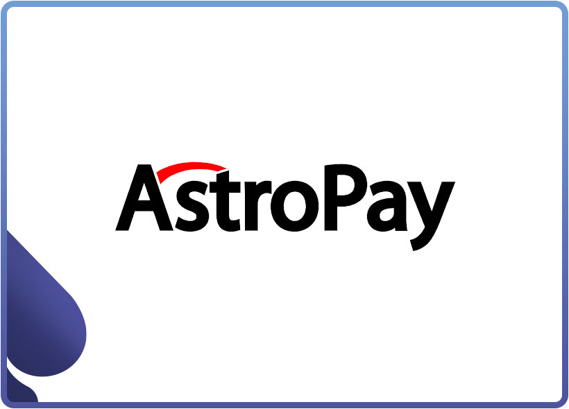 Online casinos that accept AstroPay deposits