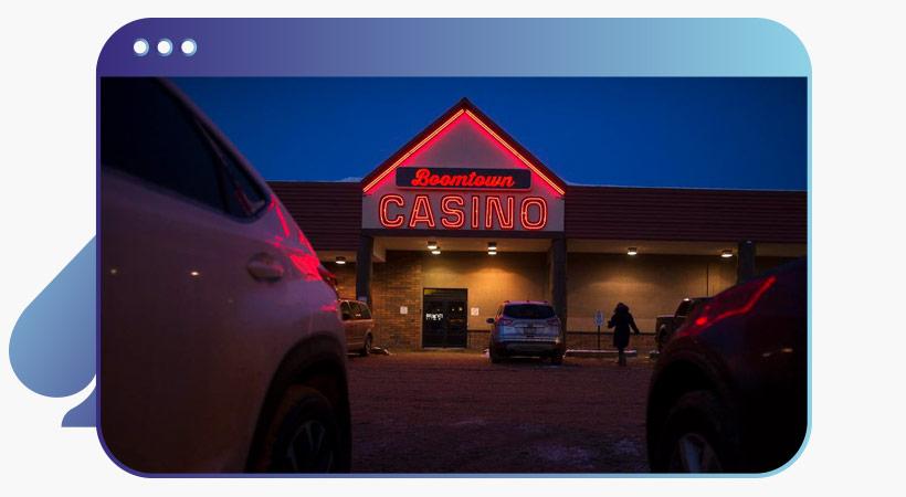 Boomtown-Casino
