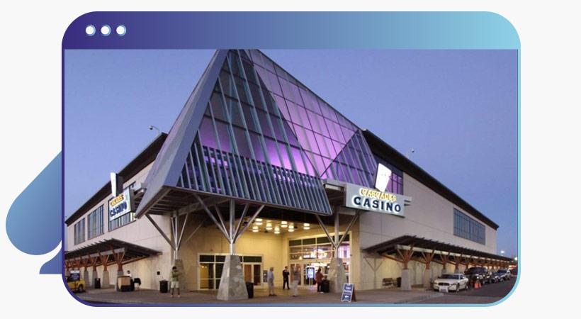 Cascades-Casino-Resort-Langley