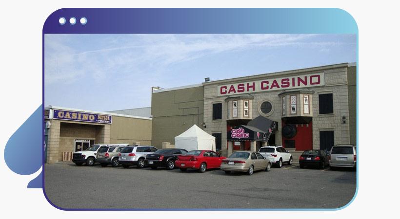 Cash-Casino-calgary