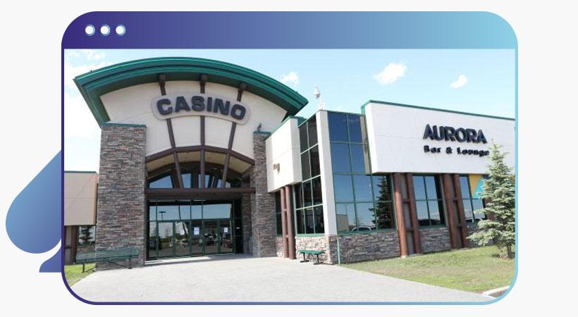 Casino-Dene