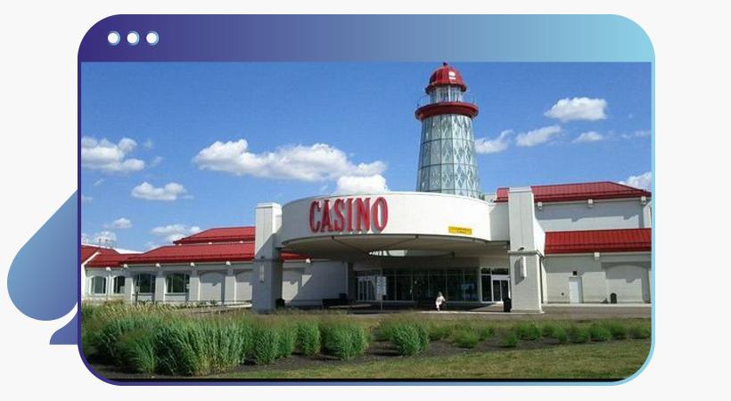 Casino-New-Brunswick