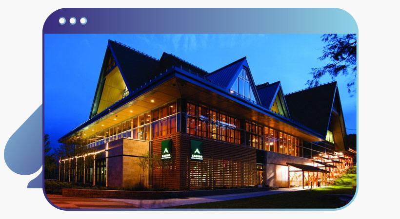 Casino-de-Mont-Tremblant