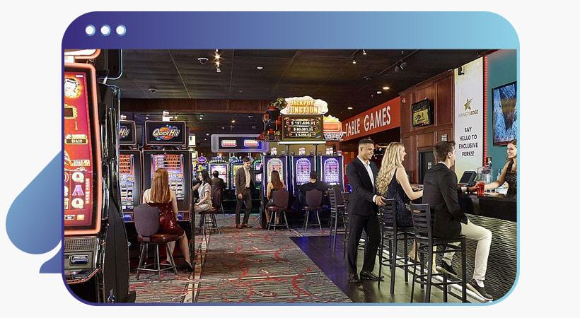 Century-Casino-Calgary