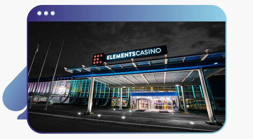 Elements-Casino-Surrey