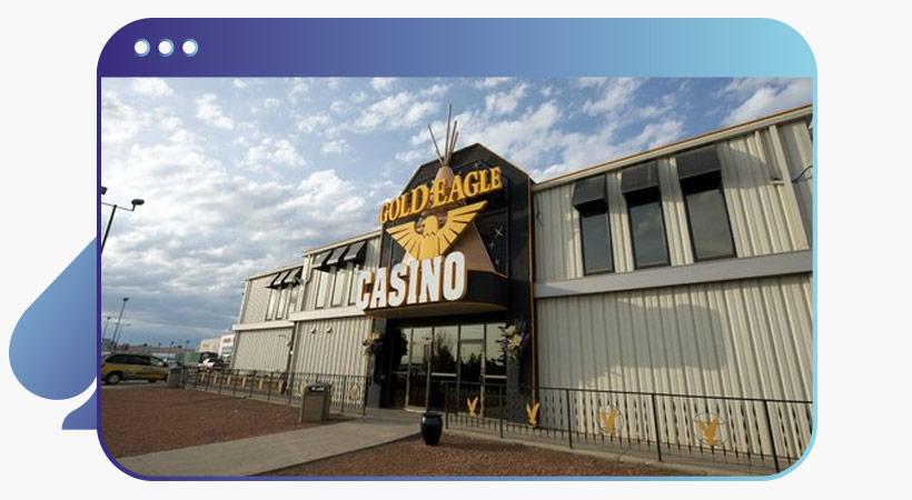 Gold-Eagle-Casino-saskatchewan