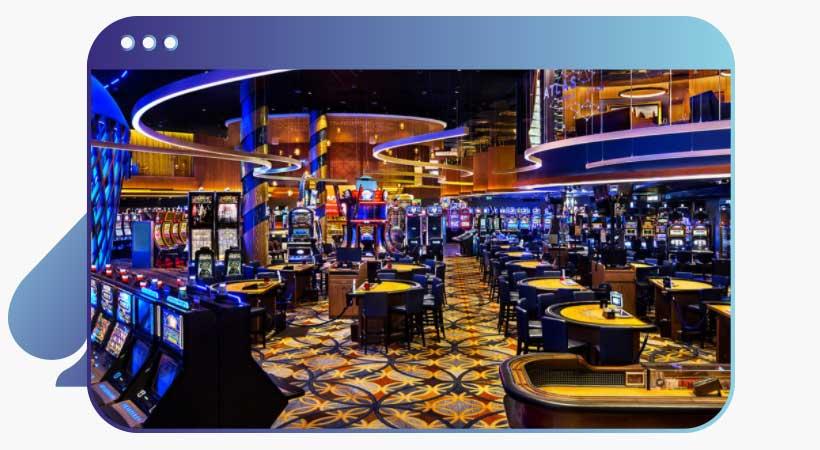 Grand-Villa-Casino