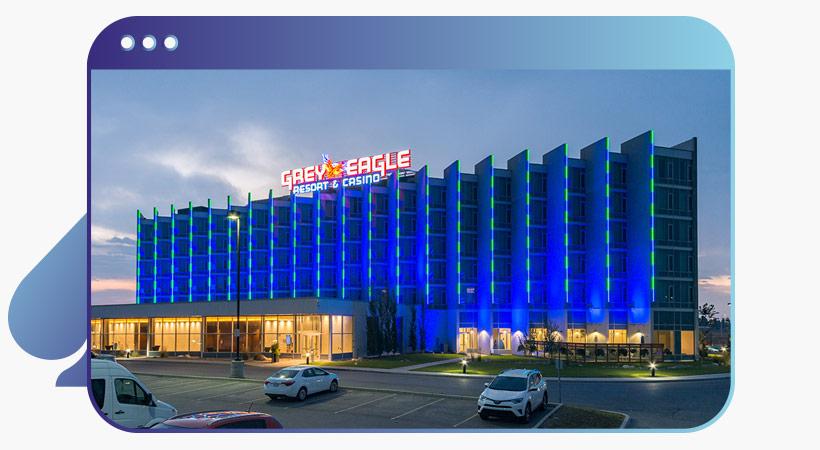 Grey-Eagle-&-Resort-Casino