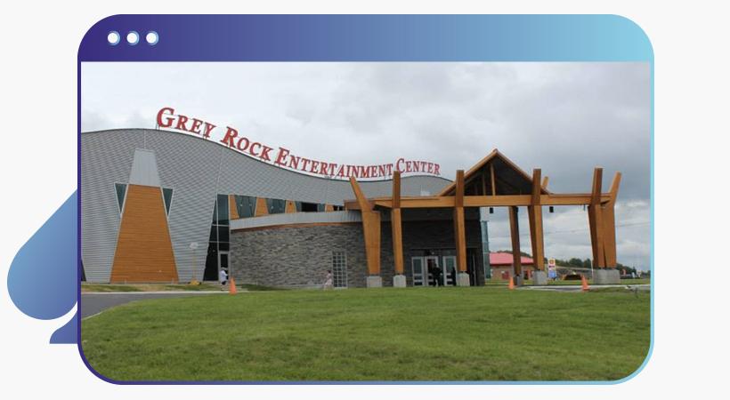 Grey-Rock-Casino