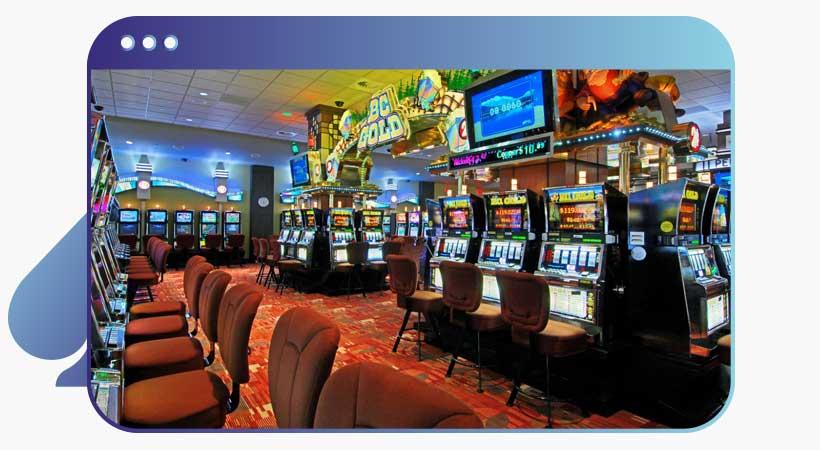Hastings-Park-Casino