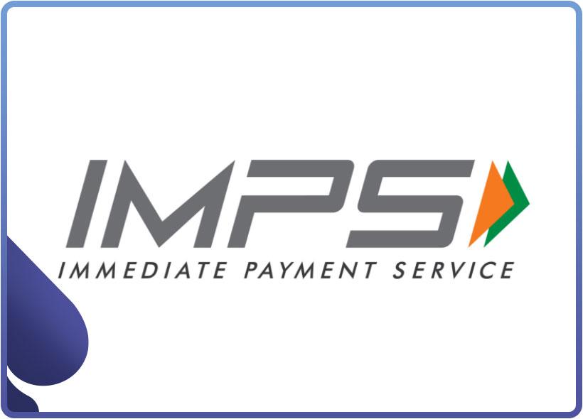 IMPS casinos