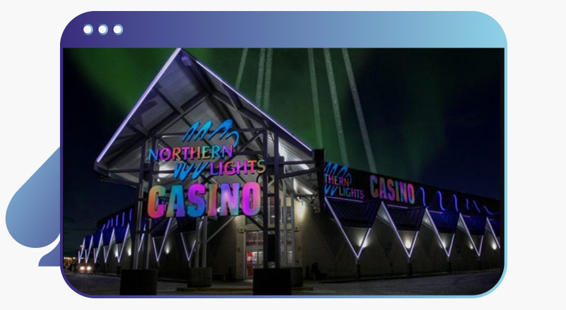 Northern-Lights-Casino-saskatchewan