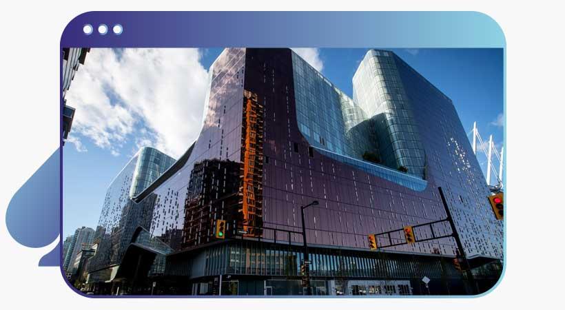 Parq-casino-Vancouver
