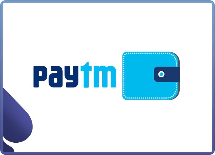 Paytm casinos online
