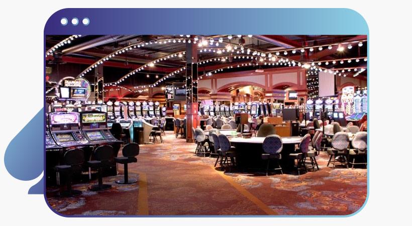 Pure-Casino-Calgary