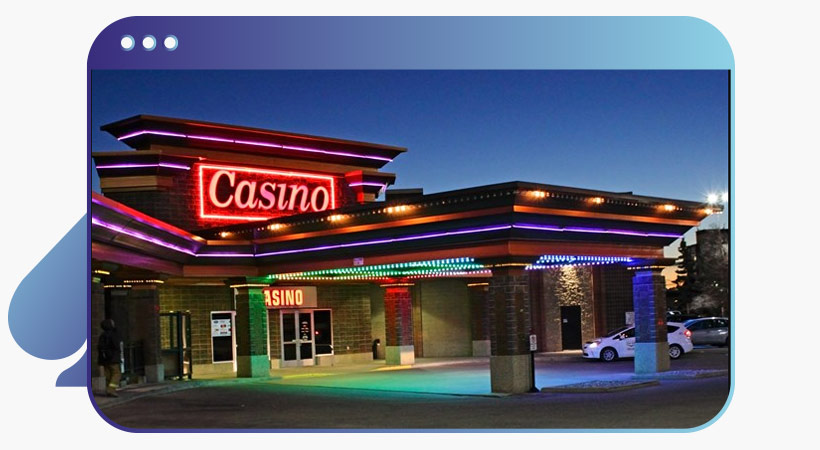 Pure-Casino-Edmonton