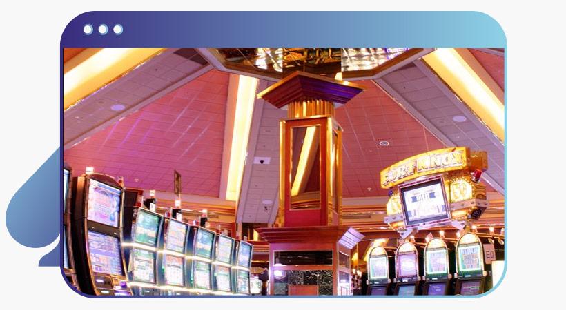 Pure-Casino-Yellowhead
