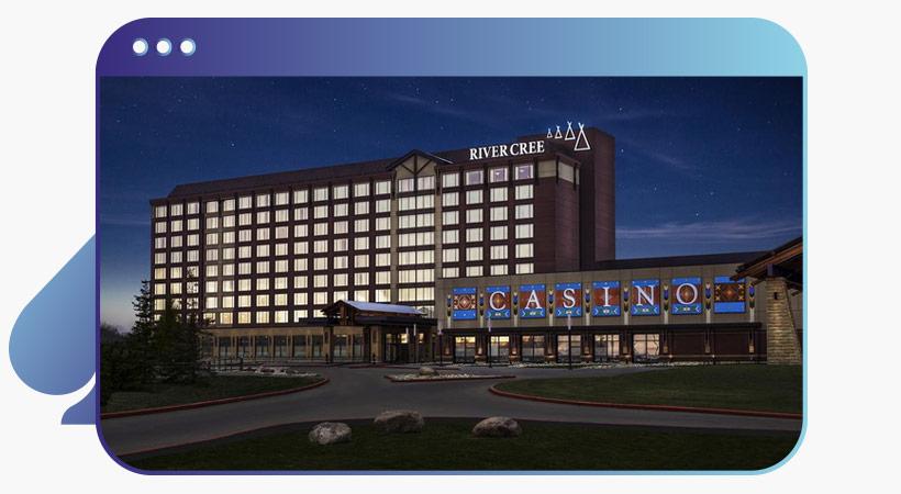 River-Cree-Resort-and-Casino