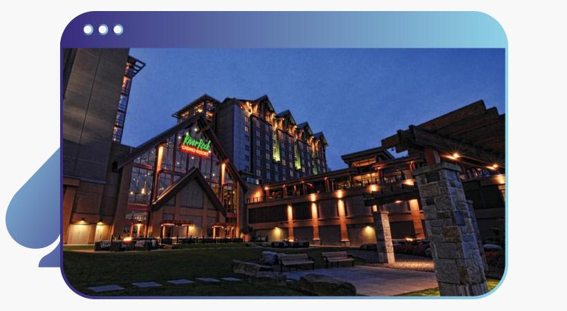 River-Rock-Casino