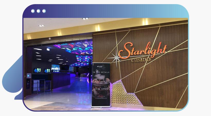 Starlight-Casino-Edmonton