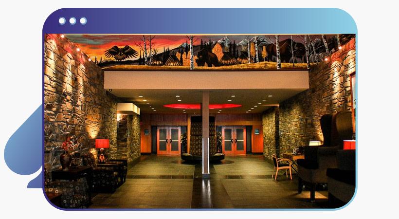 Stoney-Nakoda-Resort-and-Casino