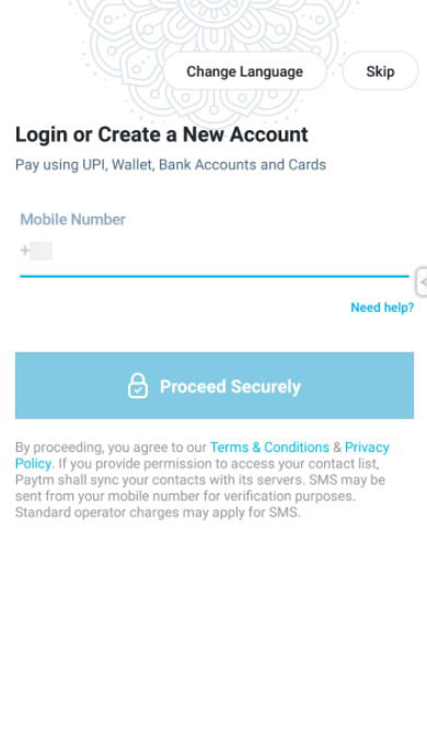 open-a-paytm-account-4