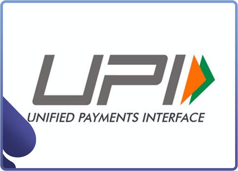 UPI casinos online