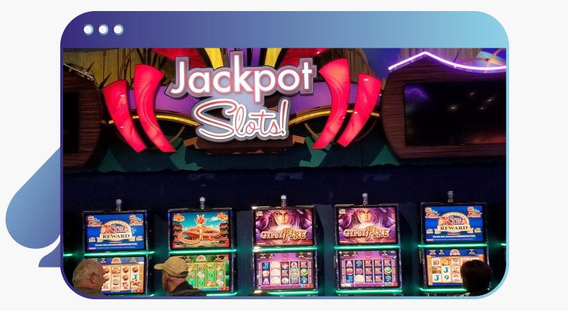 Blue-Heron-Charity-Casino-jackpot-slots