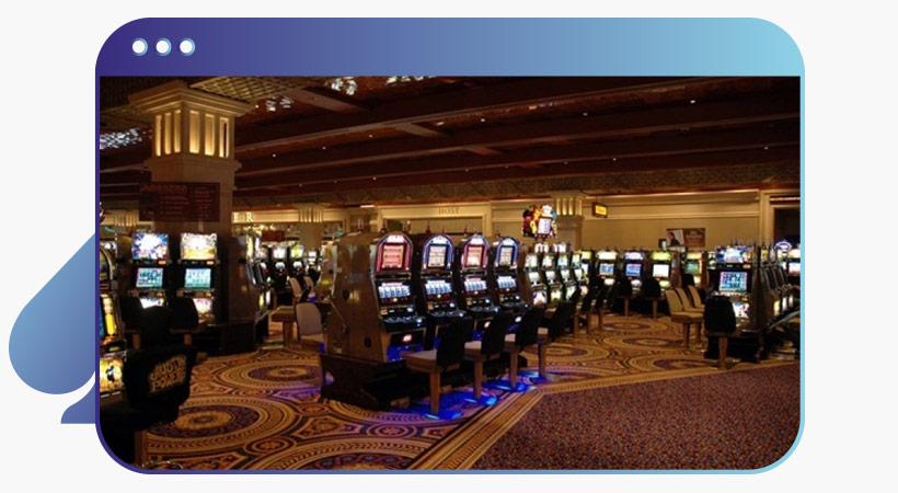 Caesars-Casino-windsor-inside